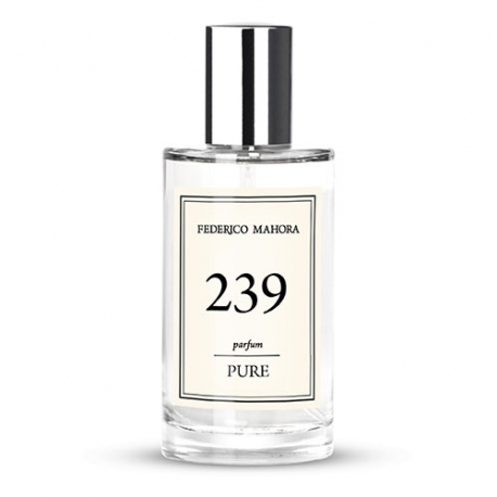 FM 239 The Beat Burberry