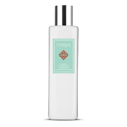 Prabangus prausimosi gelis UTIQUE - GRAPEFRUIT & ORANGE BLOSSOM 200ml