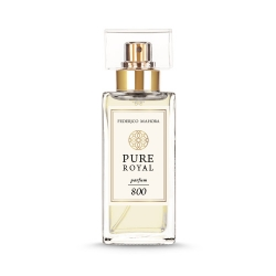 Pure Royal 800 Chanel Gabrielle