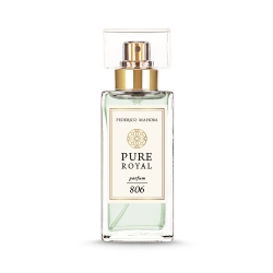 Pure Royal 806 Dior Jadore In Joy