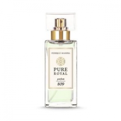 Pure Royal 809 Tom Ford Black Orchid