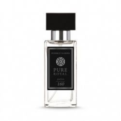 Pure Royal 160 Essential – Lacoste