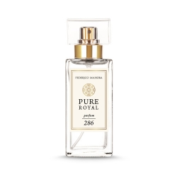 Pure Royal 286 Midnight Poison - DIOR