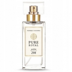 Pure Royal 298 Gucci Flora
