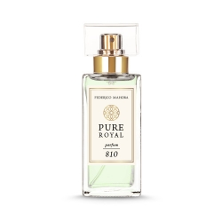 Pure Royal 810 Miss Dior Bloomin Bouquet