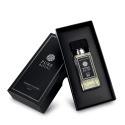 Pure Royal 821 1Million Paco Rabanne