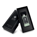 Pure Royal 824 Dior Homme - Cologne