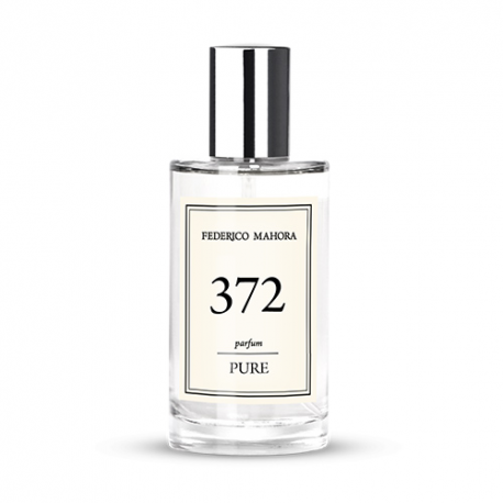 FM 372 - for her