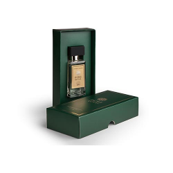 Pure Royal 903 Tom Ford-Neroli
