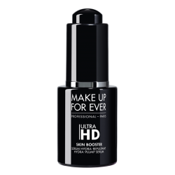 MAKE UP FOR EVER DRĖKINAMASIS VEIDO SERUMAS ULTRA HD SKIN BOOSTER
