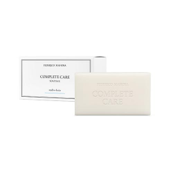 COMPLETE CARE MUILAS 100 G