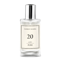 FM 20 VICTOR & ROLF - Flowerbomb