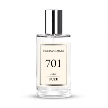 FM 701 Dolce & - L´Imperatrice 3