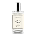 FM 420 Guess - Guess for Women