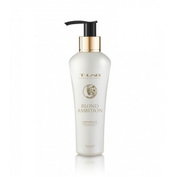 T-LAB BLOND AMBITION ELIXIR ABSOLUTE – ELIKSYRAS 150 ml