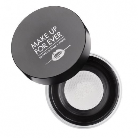 MAKE UP FOREVER ULTRA HD  PUDRA 8.5G